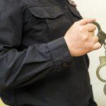 В Ленинске-Кузнецком мужчина украл 258 тысяч с помощью снега и самосвала