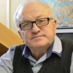 Умер создатель российской экомузеологии — историк Валерий Кимеев