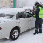 В Прокопьевске открыты вакансии для молодых мужчин