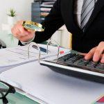 Что нужно делать для взыскания долга с юридического лица?