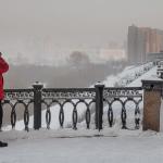 Миллиардер Евгений Касперский рассказал об отдыхе в Кемерове