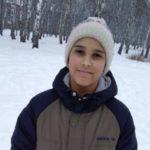 В Кемерове ищут пропавшего без вести школьника