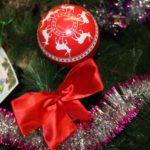 В Полысаеве завершилась акция «Рождество для всех и каждого»