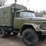 В Прокопьевске пять человек пострадали в автопожаре