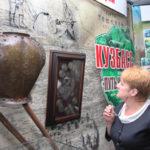За новогодний праздники в Кузбассе 13 тысяч детей бесплатно посетили учреждения культуры