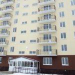За два года в Кузбассе 4 тысячи человек переселят из аварийного жилья