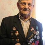Губернатор Кузбасса Сергей Цивилев выразил соболезнование в связи со смертью У. А. Мокрушева