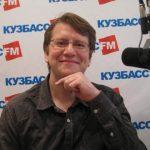 Алексей Левин: «Кино – это средство коммуникации с миром»