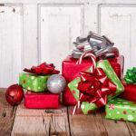 Десятки прокопчан обманулись при покупке новогодних подарков детям