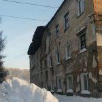 Обрушение крыши в Новокузнецке: что будет с людьми?