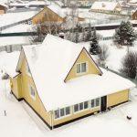 «Сельской» ипотекой в Кузбассе воспользовались более 730 семей