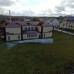 Стало известно, что отремонтируют в Прокопьевске в 2021-м