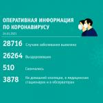 113 случаев короновируса выявлено в Кузбассе. Новокузнецк, Кемерово и Междуреченск — в тройке лидеров