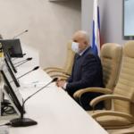 Товарный знак «Сделано в Кузбассе» появится на местной продукции