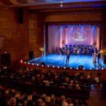 В Кузбассе сняли ограничения с работы ночных клубов и театров