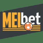 Букмекерская контора Мелбет: ставки на спорт без ограничений