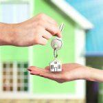 Как оформить ипотеку в банке: плюсы и минусы