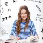 Заказать задачи для школьников онлайн