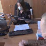 Жители Новокузнецка, Анжеро-Судженска и Яи добровольно разоружились
