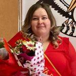 В Краснобродском городском округе выбрали учителя года