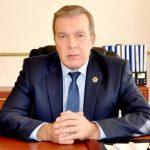 Глава Тайгинского городского округа проведёт прямую линию