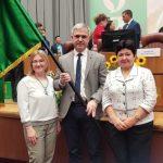 Союз крестьянских (фермерских) хозяйств Кузбасса признан одной из лучших фермерских организаций России
