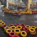 В Новокузнецке появится производство с многомиллионными инвестициями
