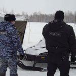 В Кузбассе заканчивается сезон охоты, но усиливаются проверки