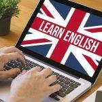 Полезные рекомендации по изучению английского языка
