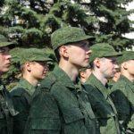 Губернатор поздравил кузбассовцев с Днем защитника Отечества