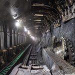 На новокузнецкой шахте «Юбилейная» произошло ЧП, один работник погиб