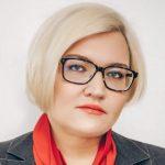 Шесть кузбасских чиновников проведут «прямые линии» с населением