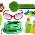 Важные рекомендации по литью пластмассовых изделий под давлением