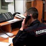 Следком: в Кемерове по халатности полицейских убили девушку