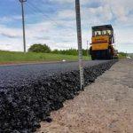 Кузбасс потратит 509 миллионов на ремонт дороги от Кемерова до Тайги