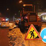 Кемеровские власти потратят 153 миллиона на две новые дороги