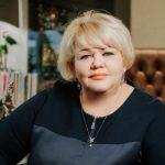 В АО «УК «Кузбассразрезуголь» назначен новый руководитель.
