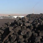 Гендиректора крупного угольного холдинга в Кузбассе будут судить за подкуп