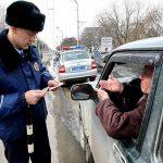 Из-за чужого долга новокузнечанин лишился автомобиля