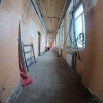 В Беловском районе из-за недобросовестной работы подрядчика не могут открыть школу