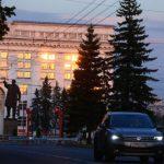 Кузбасский ЗАГС опубликовал данные. Смертность в два раза превышает рождаемость
