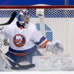 Кузбассовец – первая «звезда» игрового дня в НХЛ