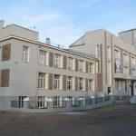Техникумы и колледжи Кузбасса поборются за миллион рублей
