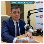 Министр ЖКХ рассказал кузбассовцам, как жители могут влиять на благоустройство
