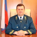 Красноярский чиновник обвиняется в мошенничестве