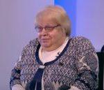 Почётный гражданин Кемеровской области ушла из «Единой России» из-за обвинения в растрате