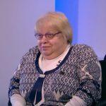 В Кузбассе председателя общества инвалидов будут судить за растрату бюджетных средств и присвоение имущества