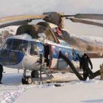 В Таштагольском районе накопились многомиллионные долги за аэроперевозки