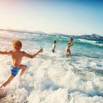 Отдых в Сочи — блаженство с пользой для здоровья