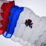 Российские парашютисты откроют новый соревновательный сезон в Кузбассе